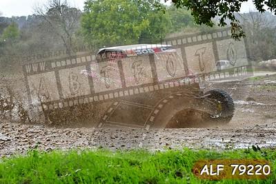 ALF 79220
