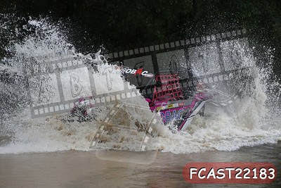 FCAST22183