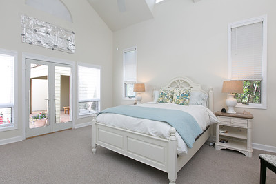 8343 Chinaberry Road - Baytree West-175-Edit