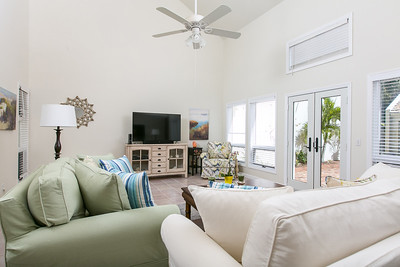 8343 Chinaberry Road - Baytree West-120-Edit