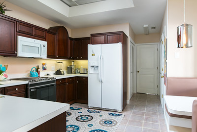 8343 Chinaberry Road - Baytree West-211-Edit