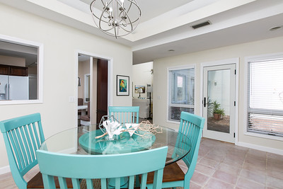 8343 Chinaberry Road - Baytree West-150-Edit