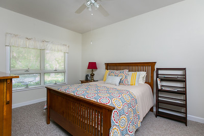 8343 Chinaberry Road - Baytree West-194