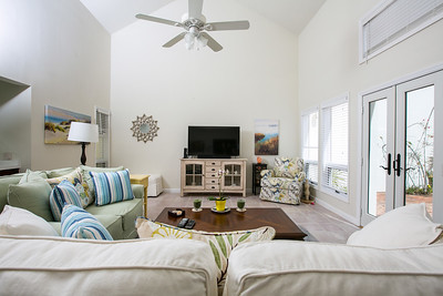 8343 Chinaberry Road - Baytree West-117