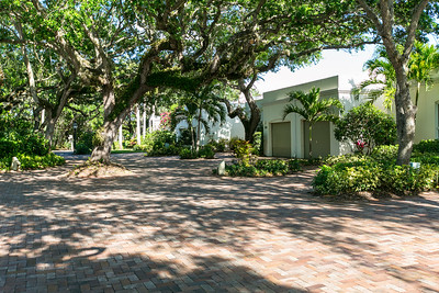 8343 Chinaberry Road - Baytree West-264