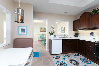 8343 Chinaberry Road - Baytree West-222-Edit