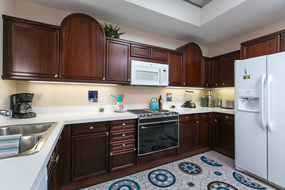 8343 Chinaberry Road - Baytree West-207