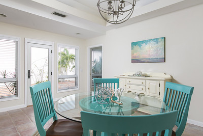 8343 Chinaberry Road - Baytree West-144-Edit