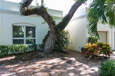 8343 Chinaberry Road - Baytree West-248