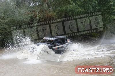 FCAST21950