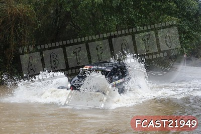 FCAST21949