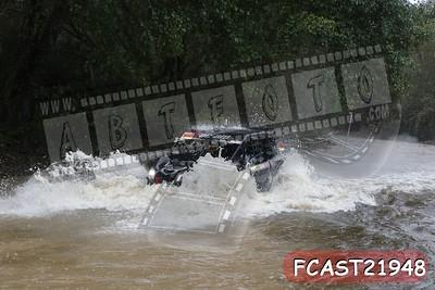 FCAST21948