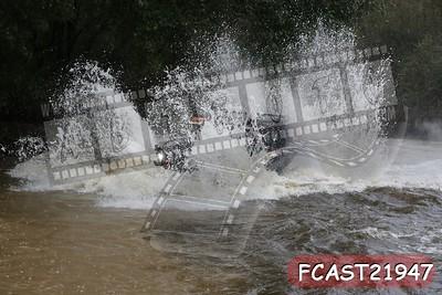 FCAST21947