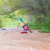 Verde River Institute Float Trip, Tapco to Tuzi, 8/4/17