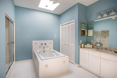 8430 Poinciana Place - Baytree-228-Edit