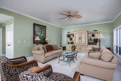 8430 Poinciana Place - Baytree-144-Edit