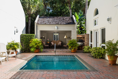 8430 Poinciana Place - Baytree-111-Edit