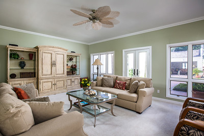 8430 Poinciana Place - Baytree-135-Edit