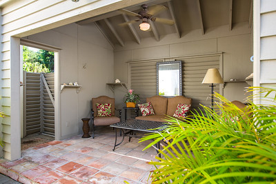 8430 Poinciana Place - Baytree-117-Edit