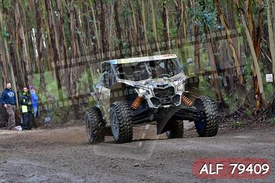 ALF 79409