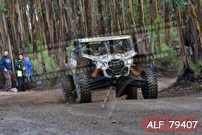 ALF 79407