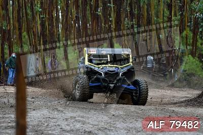 ALF 79482