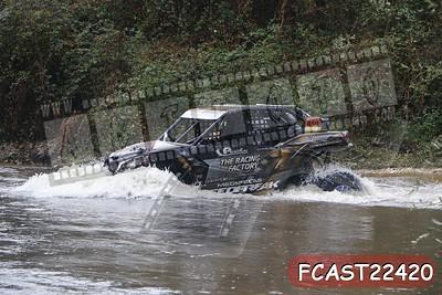 FCAST22420