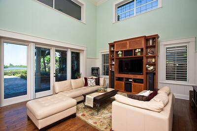 8505-Seacrest-Drive---Orchid-Isle-Estates-October-21,-2011-LR-83