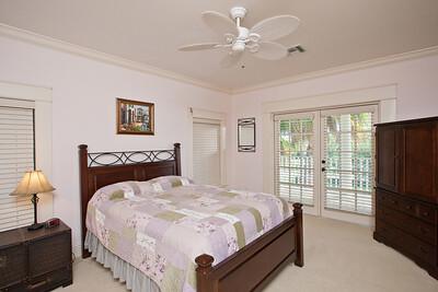 8505-Seacrest-Drive---Orchid-Isle-Estates-October-21,-2011-LR-211