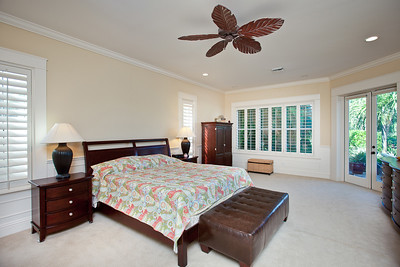 8505-Seacrest-Drive---Orchid-Isle-Estates-October-21,-2011-LR-170-Edit