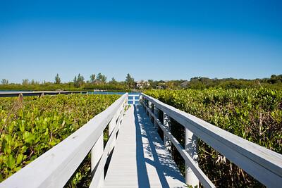 8505-Seacrest-Drive---Orchid-Isle-Estates-October-21,-2011-LR-56