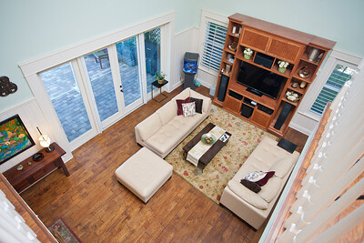 8505-Seacrest-Drive---Orchid-Isle-Estates-October-21,-2011-LR-203