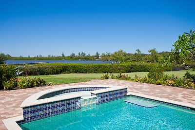8505-Seacrest-Drive---Orchid-Isle-Estates-October-21,-2011-LR-248