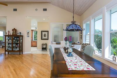 8525 Seacrest Drive - Orchid Isle Estates-170-Edit