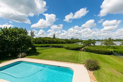 8525 Seacrest Drive - Orchid Isle Estates-284