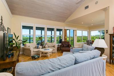 8525 Seacrest Drive - Orchid Isle Estates-48-Edit