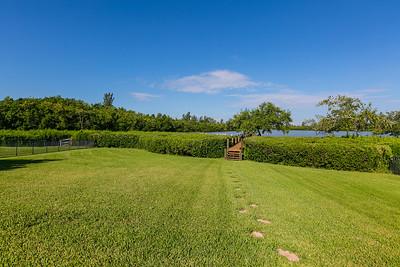 8525 Seacrest Drive - Orchid Isle Estates-18