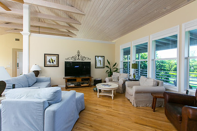 8525 Seacrest Drive - Orchid Isle Estates-83