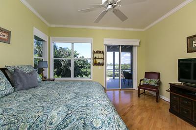 8525 Seacrest Drive - Orchid Isle Estates-236-Edit