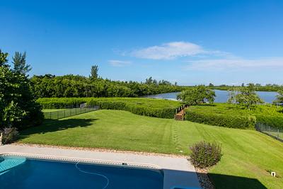 8525 Seacrest Drive - Orchid Isle Estates-12