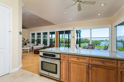 8525 Seacrest Drive - Orchid Isle Estates-139-Edit