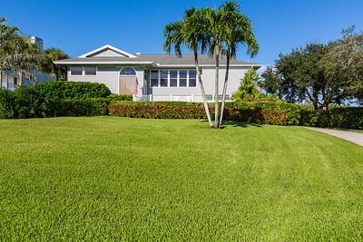 8525 Seacrest Drive - Orchid Isle Estates-5