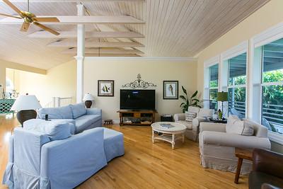 8525 Seacrest Drive - Orchid Isle Estates-79