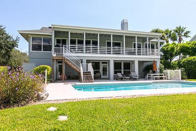 8525 Seacrest Drive - Orchid Isle Estates-282