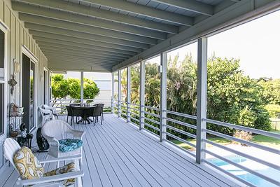 8525 Seacrest Drive - Orchid Isle Estates-16
