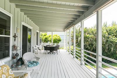 8525 Seacrest Drive - Orchid Isle Estates-271