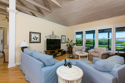 8525 Seacrest Drive - Orchid Isle Estates-65-Edit