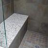 Master Bath-Milwakee-7