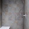 Master Bath-Milwakee-6