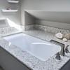 Master Bath-Milwakee-4
